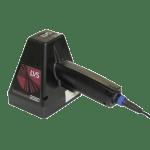 LVS-9580 Barcode Verifier