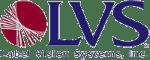 LVS Barcode Verifiers