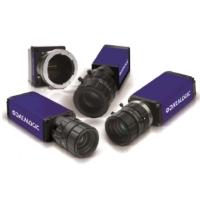 M-Series Camera