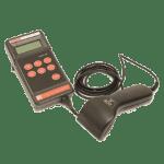Axicon PV-1072 Barcode Verifier