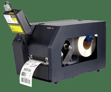 Printronix ODV-1D Barcode Validator