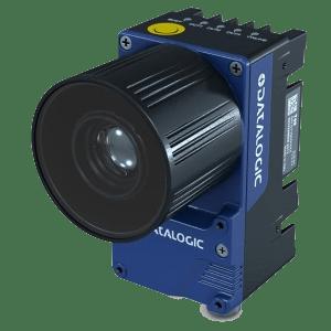 t4x-series smart camera