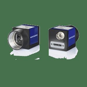 U-Series Camera