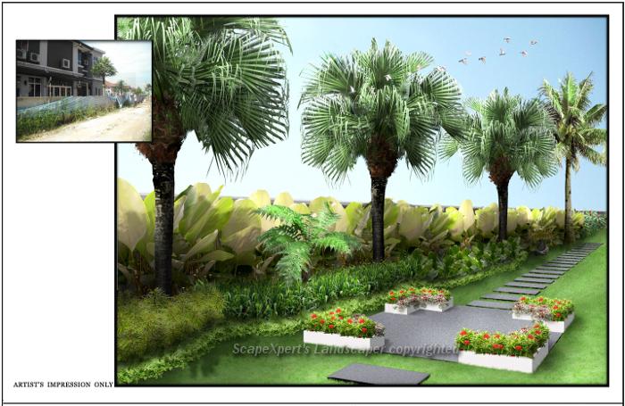 Koi Pond Ideas Pictures