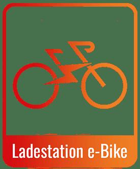 Ladelösungen e-Bike