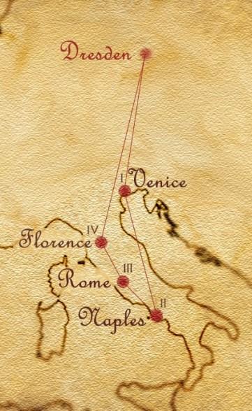 map-pisendel-italy