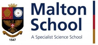 Malton School