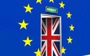 brexit-editor-696x435