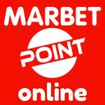 Marbet Point OnLine