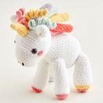 編みぐるみ: la moda del momento