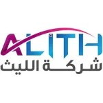 ALITH Computer Services