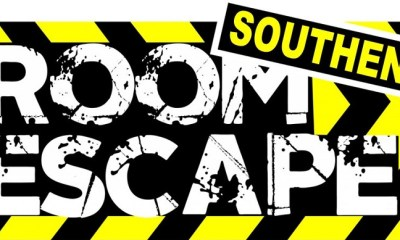 Room Escape Southend