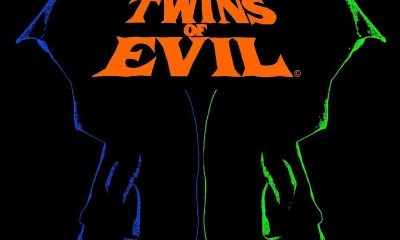 twins-of-evil-attractions-logo-featured