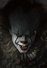 pennywise-ew-00054120 2