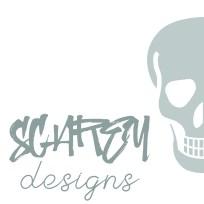 scarey logo2