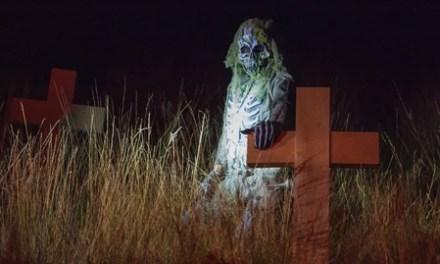 Horrornacht Mierlo