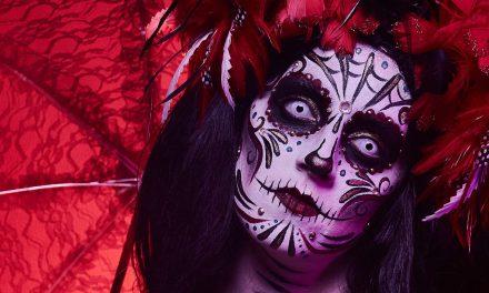 Toverland maakt datums voor Halloween 2021 bekend