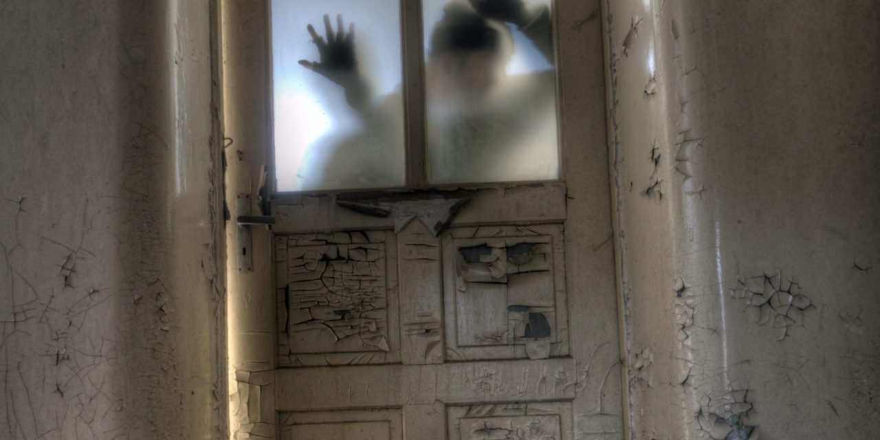 Zombies gezocht voor Apocalypse Games