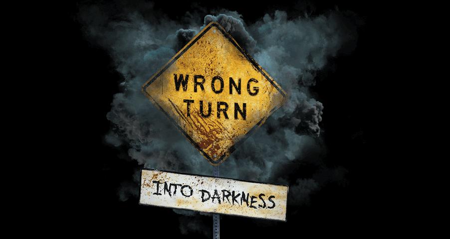 Dit gebeurt er tijdens Wrong Turn: into Darkness