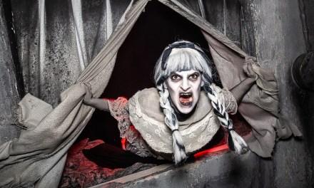 Halloween Fright Nights 2021: Alle spookhuizen, experiences en walkthroughs