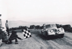 XKs - from 120 to 150 - were a bedrock of rallying through the Fifties