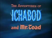 6-ichabod-mr-toad