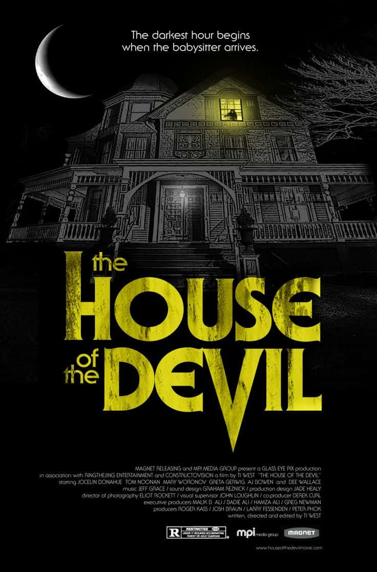 38724e7fdaf7f03288f4a574a138f377--horror-posters-movie-posters