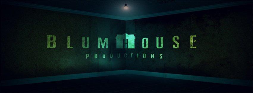 BlumhouseBanner