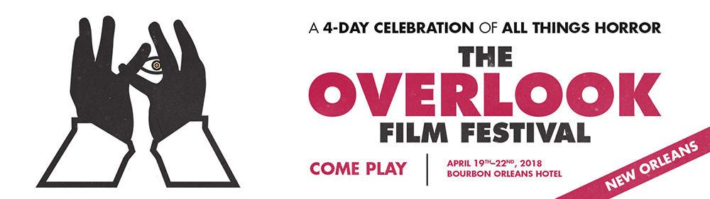 Overlook Film Festival