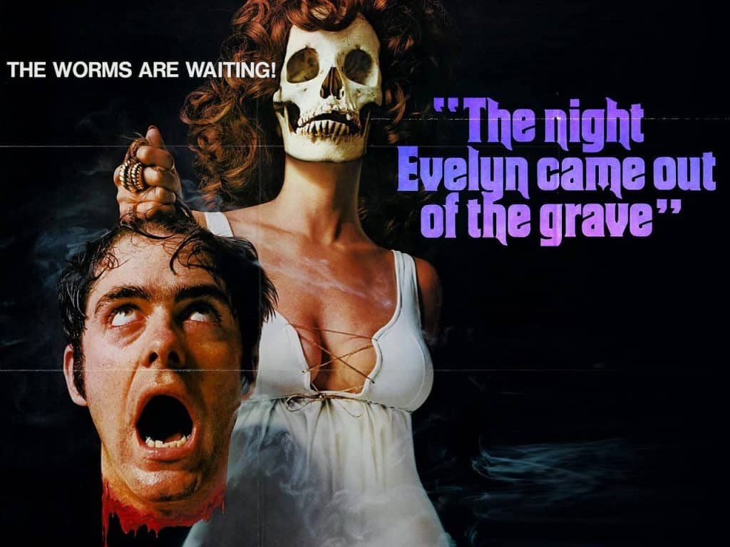 342971-giallo-the-night-evelyn-came-out-of-the-grave-poster-2-1024x768