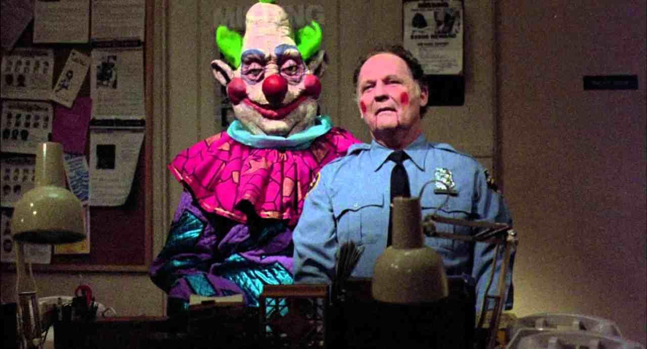 Killer Klown.jpg