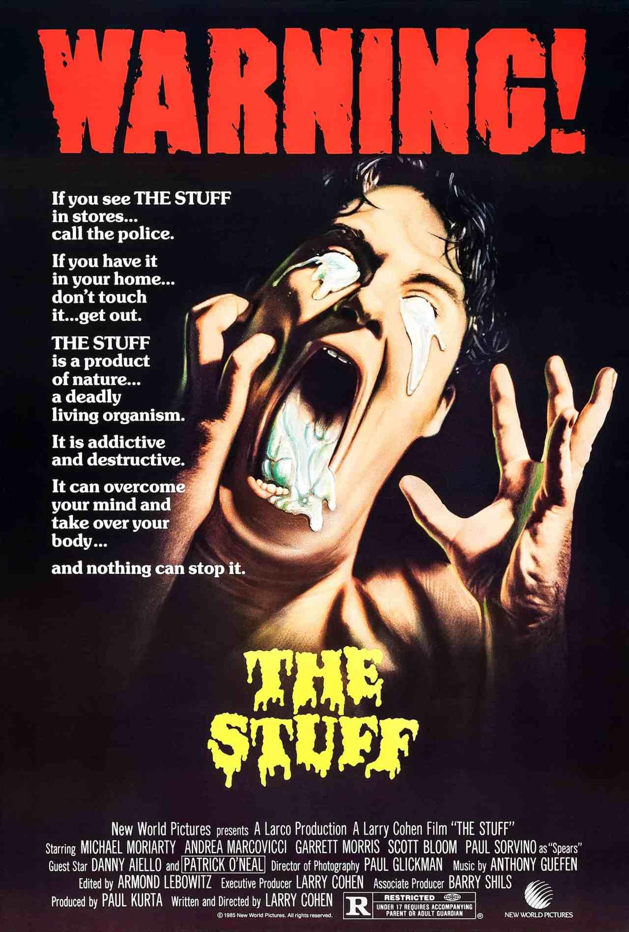 stuff_poster_01