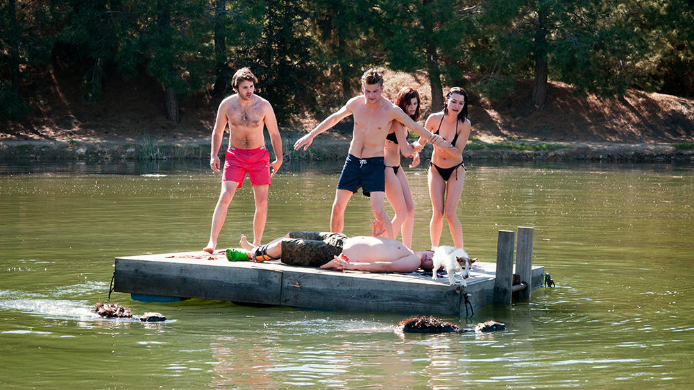 zombeavers-tribeca-film-review