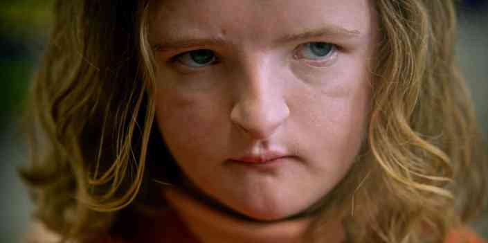 Hereditary-2018-Milly-Shapiro