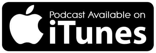 Itunes-Podcast-Logo-BW