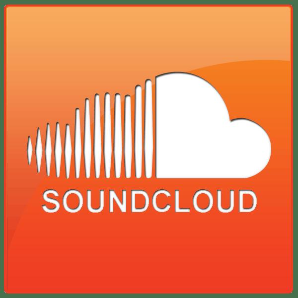 soundcloud-logo-transparent