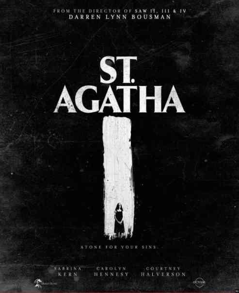 st-agatha