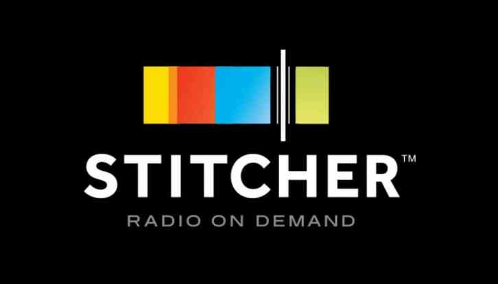 stitcher-logo-vertical-black-1024x585