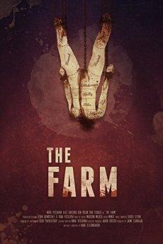 the-farm-2018-horror-movie-film-2018-1