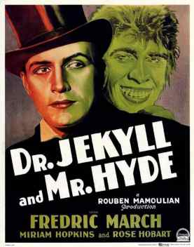 740full-dr.-jekyll-and-mr.-hyde-poster