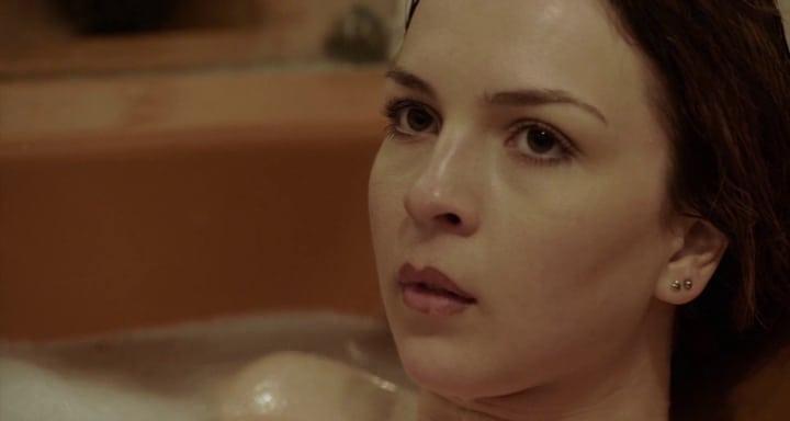 dw-bath