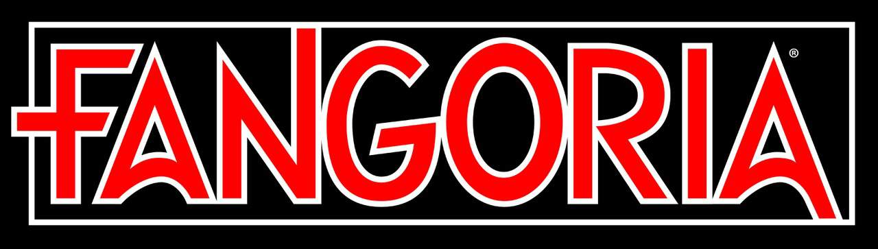 fangoria-logo