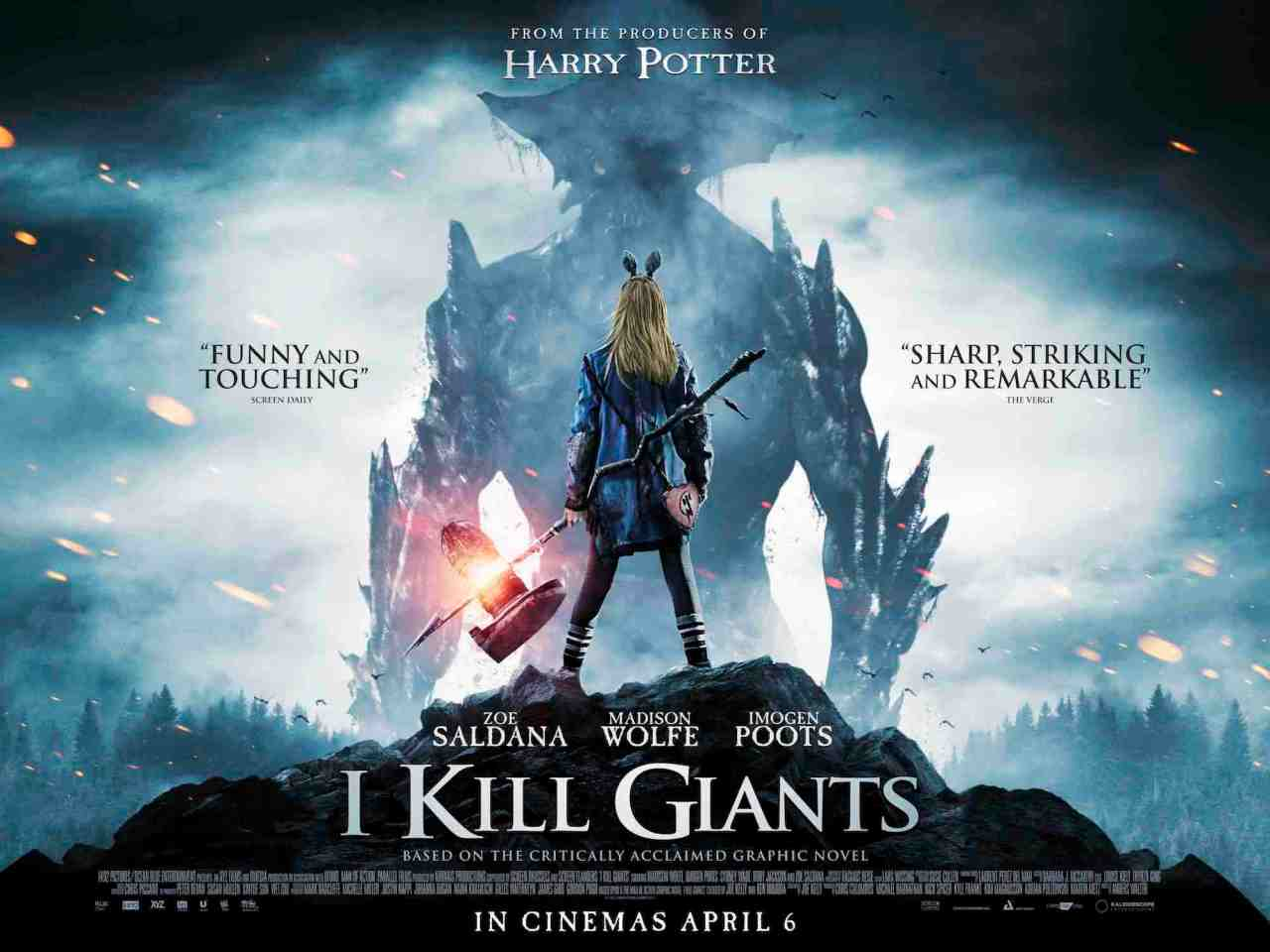 I_KILL_GIANTS_QUAD - Copy