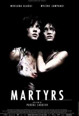 martyrs-poster