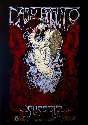suspiria-malleus-poster-movie-regular__medium