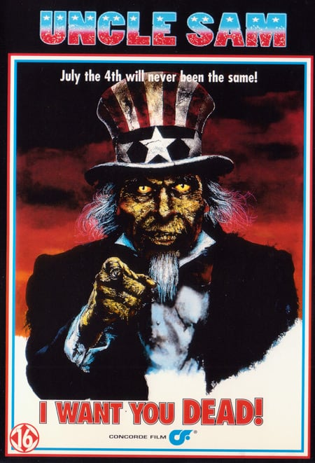 uncle-sam-box-art