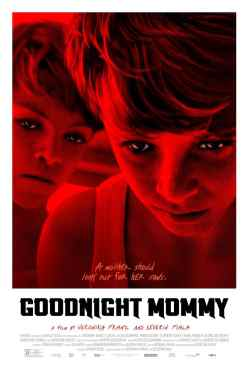 Goodnight-Mommy-2015-movie-poster