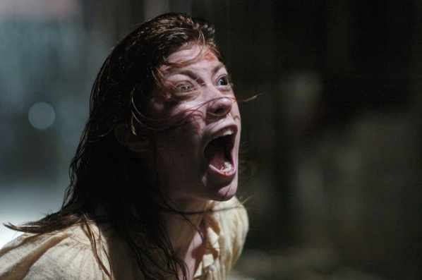 exorcism-of-emily-rose-the-20050830052656648-1234632