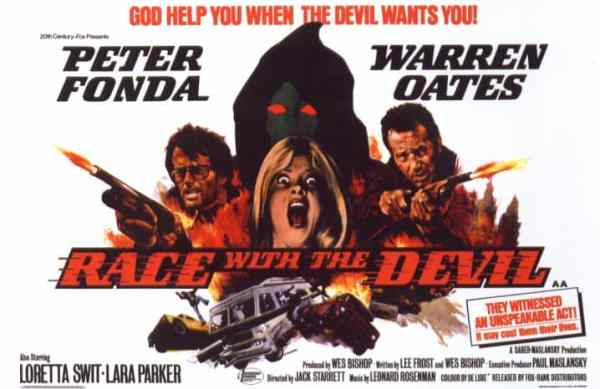race-with-the-devil-1.jpg