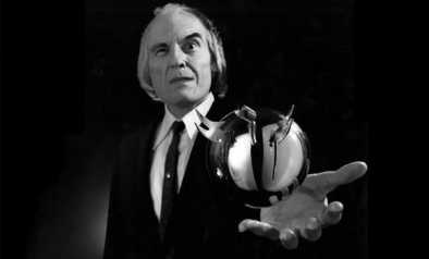 Angus Scrim in Phantasm (1979)